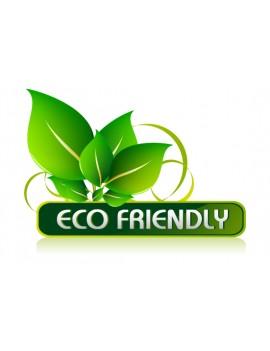 Biodegradable Eco-friendly bubble wrap